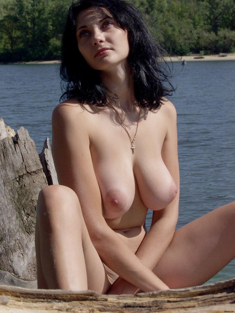 Голые Фото Русское Натуральные Фото