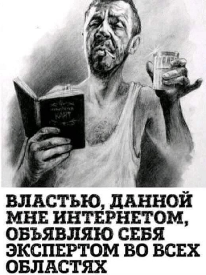 публикация